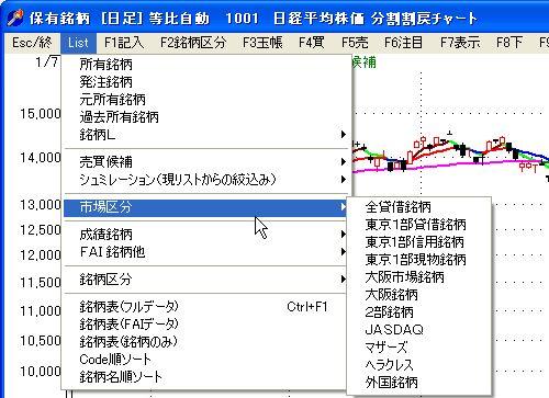 ChartMenu-10.jpg