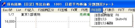 ChartMenu-19.jpg