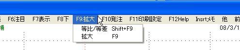 ChartMenu-22.jpg