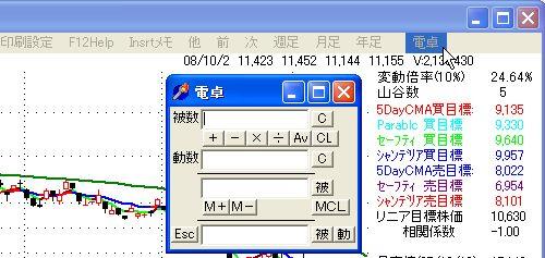 ChartMenu-35.jpg