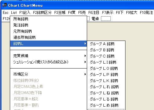 ChartMenu-6.jpg