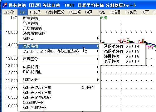 ChartMenu-8.jpg