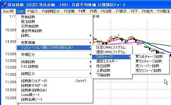 ChartMenu-9.jpg