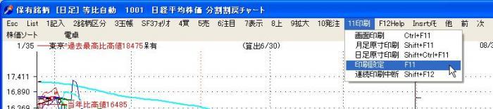 s_ChartPrint-1.jpg