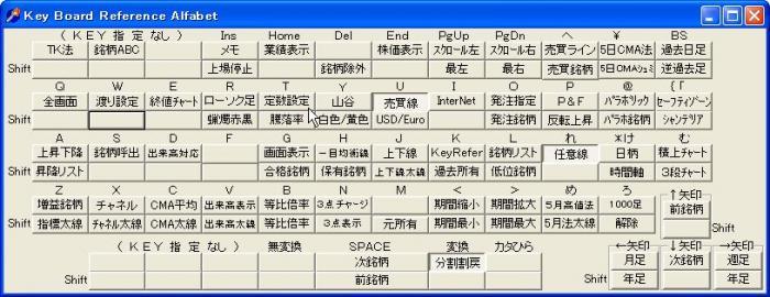 s_HaikeiColor-1.jpg