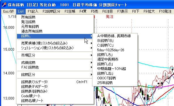 MeigaraListSelect-2.jpg