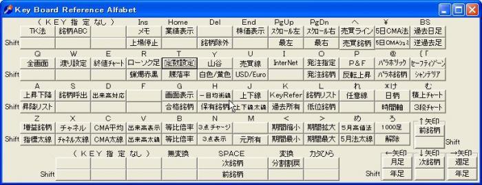 s_HitomeKinko-1.jpg