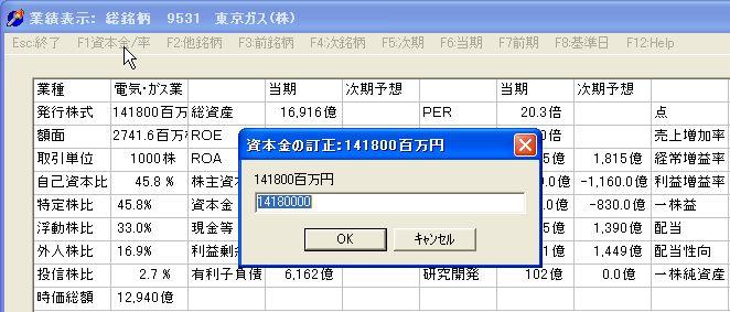 KigyoData-1.jpg