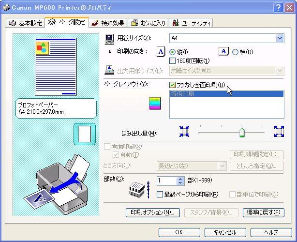 PrintSettei-13.jpg