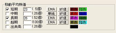 HyojiSettei1-13.jpg