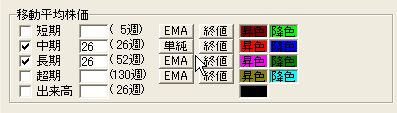 HyojiSettei1-4.jpg
