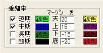 HyojiSettei1-5.jpg