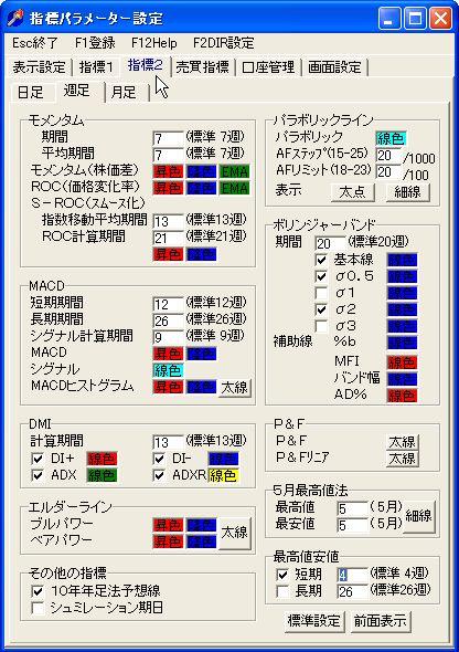 HyojiSettei2-1.jpg