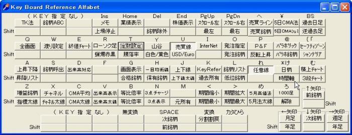 s_JikanJiku-1.jpg