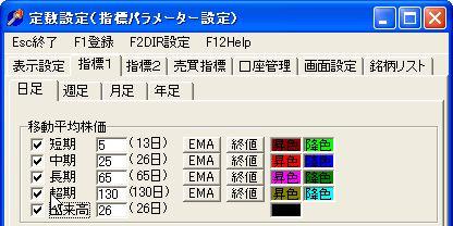 TukiAsiTenkanHou-03.jpg