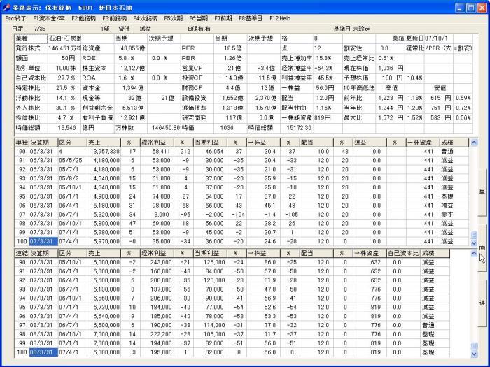 s_Gojyokai-3.jpg