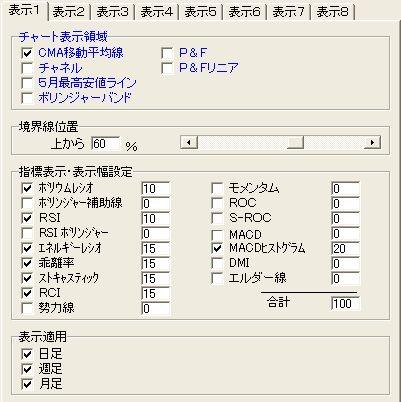 HyojiSettei-3.jpg