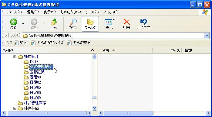 DLM_Dir_4.jpg