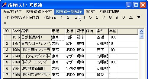 TourokuIkatuKaijyo-1.jpg