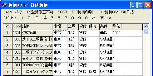 TourokuIkatuKaijyo-2.jpg