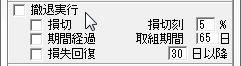 SayaKouza12-25.JPG