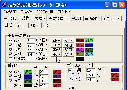 HLChanelHou-03.jpg