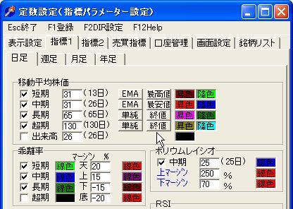 HLChanelHou-04.jpg