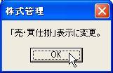 HLChanelHou-14.jpg