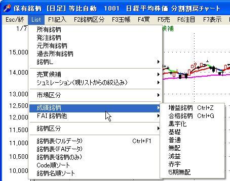 ChartMenu-11.jpg