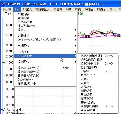 ChartMenu-12.jpg