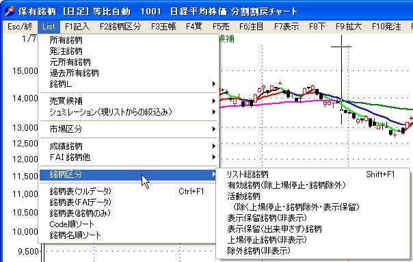 ChartMenu-13.jpg
