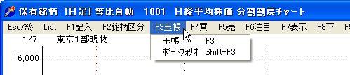 ChartMenu-16.jpg
