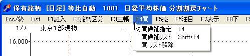 ChartMenu-17.jpg
