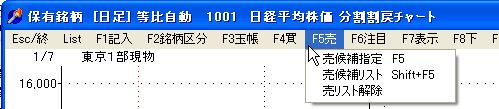 ChartMenu-18.jpg