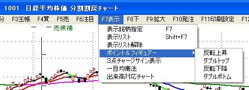 ChartMenu-20.jpg