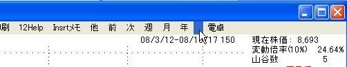 ChartMenu-32.jpg
