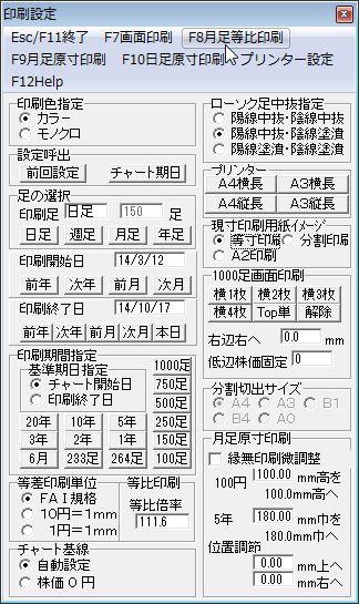 ChartPrint-4-2.jpg