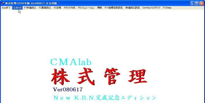 s_ChartCall-2.jpg