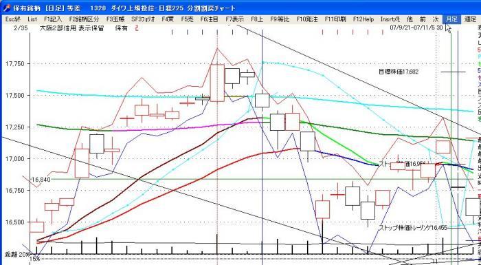 s_ChartKakudai-3.jpg