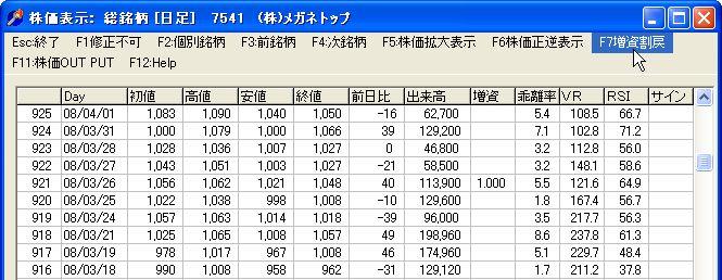 KabukaHyoji-11.jpg