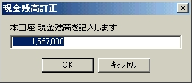 PortFolio-7.jpg