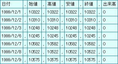 KobetsuMeigaraKabukaYomikomi-1.jpg
