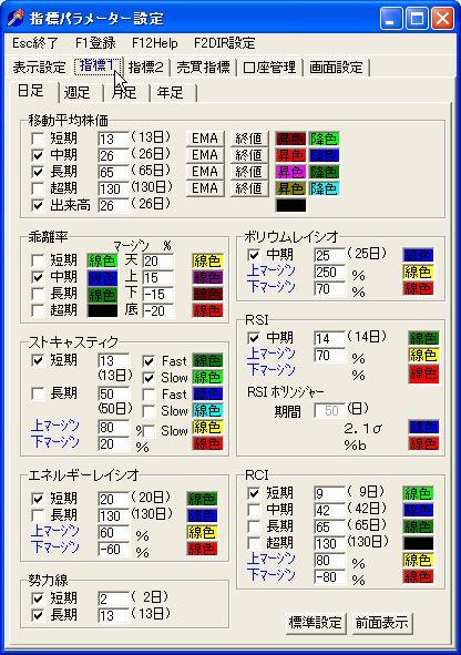 HyojiSettei1-1.jpg