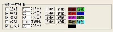 HyojiSettei1-2.jpg