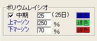 HyojiSettei1-9.jpg