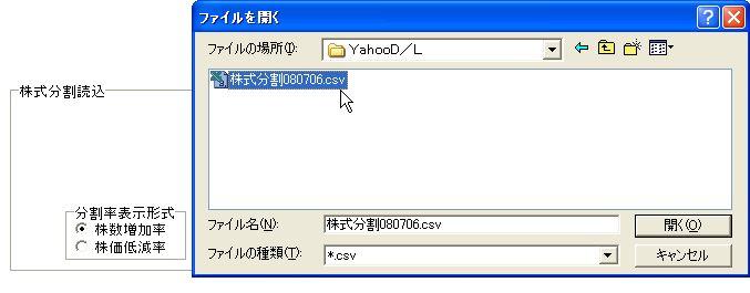 KabushikiBunkatuRead-6.jpg