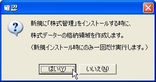DLM_02.jpg