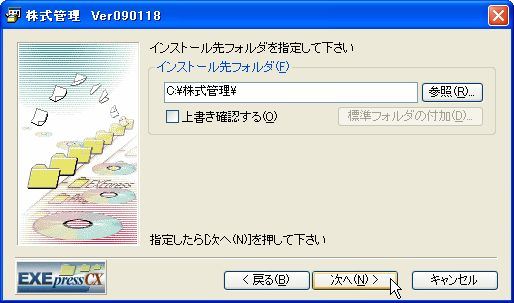 DLM_13.jpg