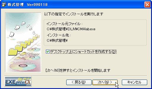 DLM_14.jpg