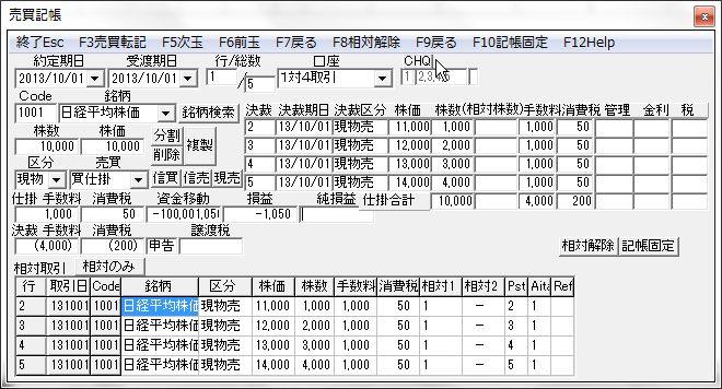 AitaiShosai-1.jpg